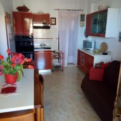 Casa Vacanze Villa Katia